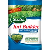 The Scotts Co. Super Turf Builder Plus Halts By The Scotts Co. at Sears.com