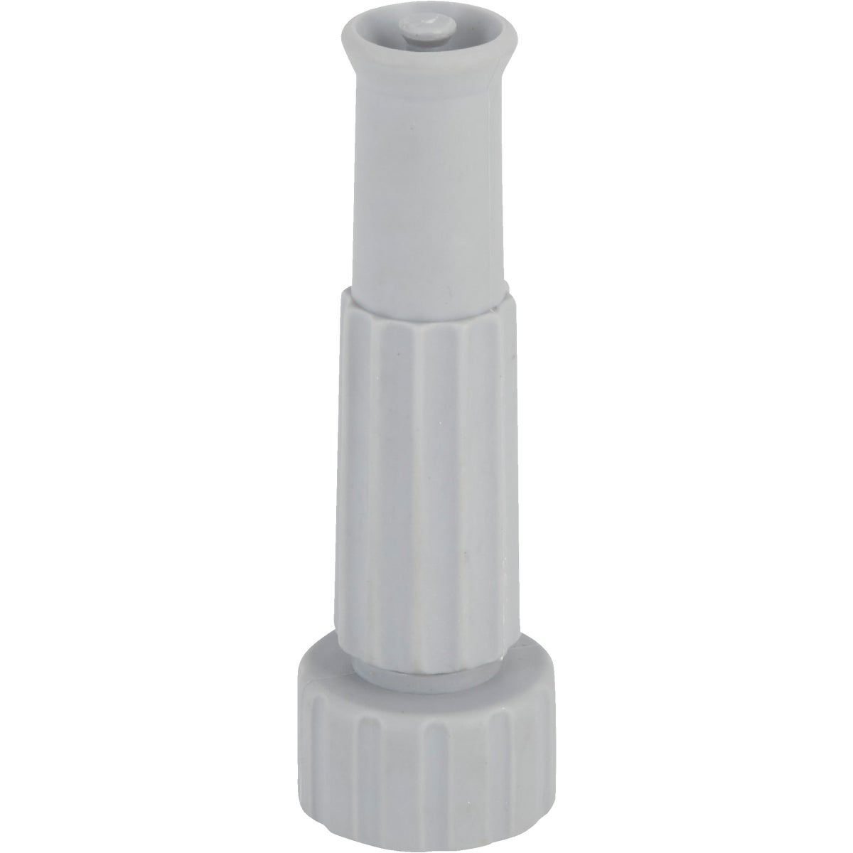 POLY TWIST NOZZLE - DIT428 by Bosch G W Gs