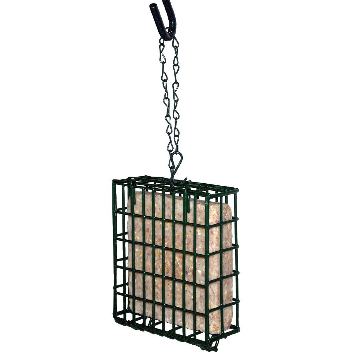 SUET FEEDER - 38092 by Hiatt Mfg
