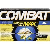 Dial Corp. COMBAT ANT BAIT 55901