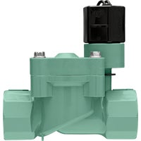 Orbit WaterMaster Inline Control Automatic Valve, 57280
