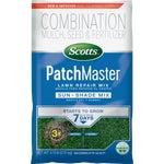 Scotts 4.75Lb PatchMaster Sun & Shade Mix 14940