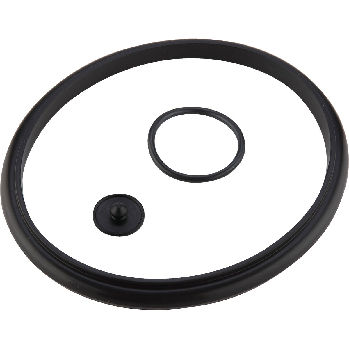 PUMP SEAL KIT - R31C by Bosch G W