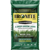 Excel Marketing 20LB IRONITE 436135