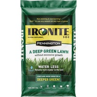 Excel Marketing 40LB IRONITE 436136