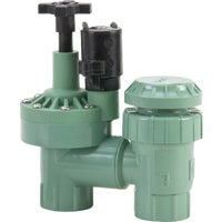 Orbit Plastic Automatic Anti-Siphon Valve, 57623