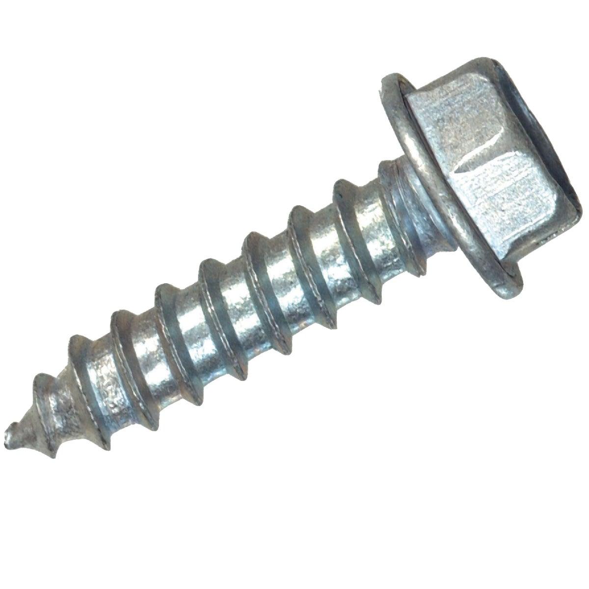 #10X1/2 Sht Metal Screw