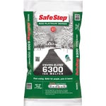 Safe Step Power 6300 Enviro-Blend