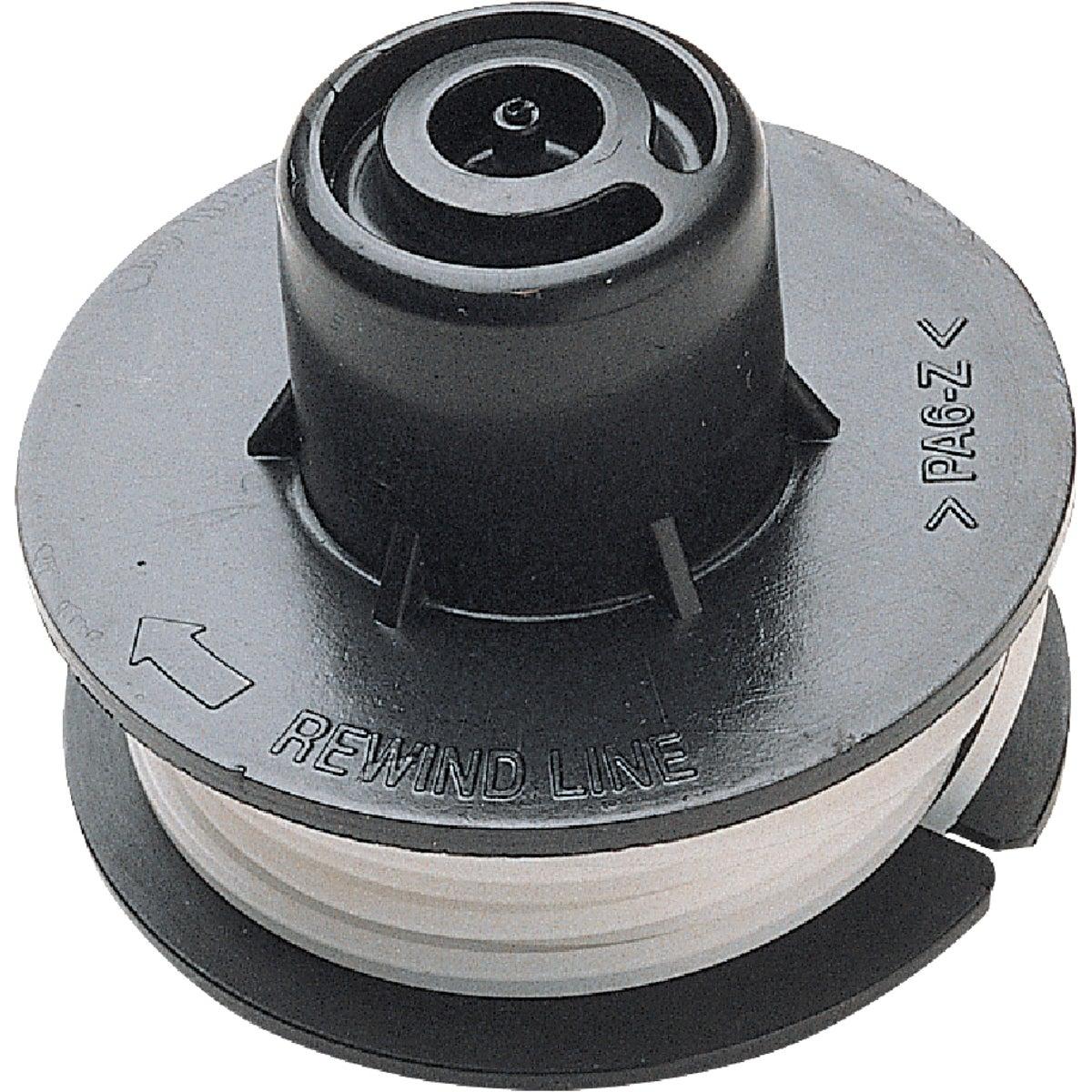 Toro Trimmer Line Spool, 88175
