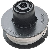 Toro Trimmer Line Spool, 88175