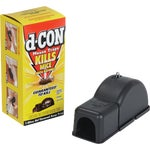 D-Con Ultra Set Mouse Trap