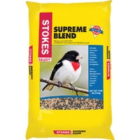 Red River Commodities 17LB GOURMET BLEND SEED 537