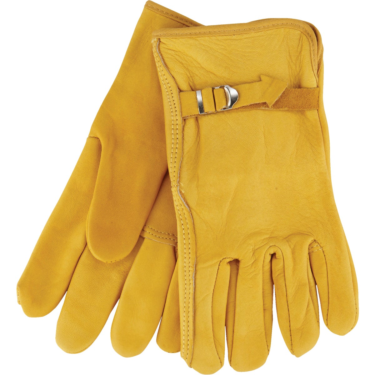 MED GRAIN DRIVER GLOVE - 713847 by Do it Best
