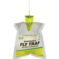 Rescue Fly Trap, FTD-DB12