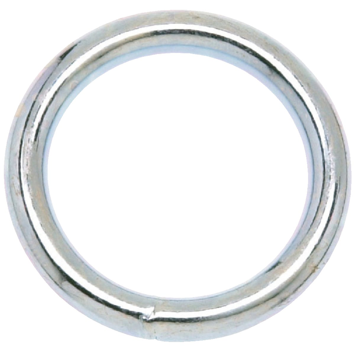 "1"" #7 ROUND RING - T7665012 by Cooper Campbell Apex"