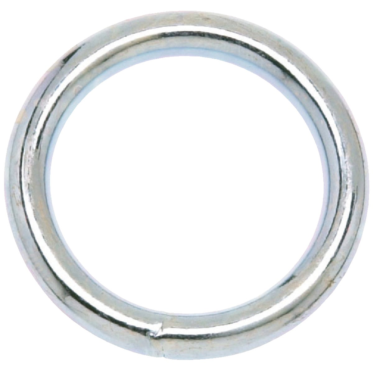"1-1/4"" #7 ROUND RING - T7665032 by Cooper Campbell Apex"
