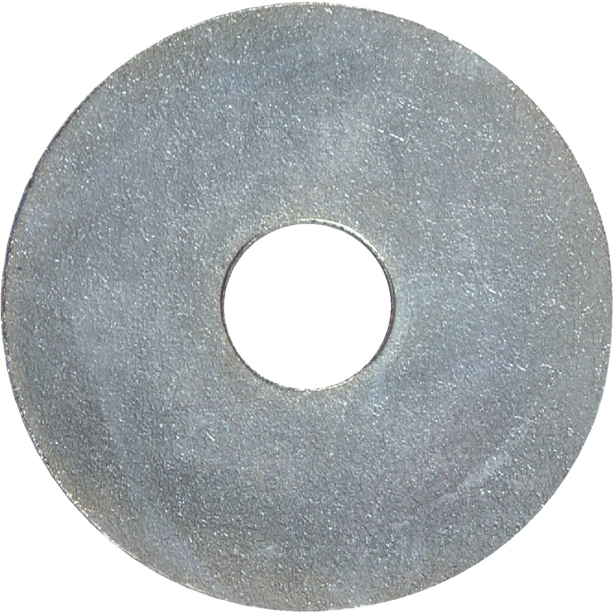 1/4X1-1/4 FENDER WASHER - 290015 by Hillman Fastener
