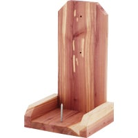 Heath SQUIRREL FEEDER 903