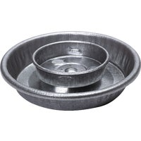 Miller Mfg. STEEL FOUNTAIN BASE 9826