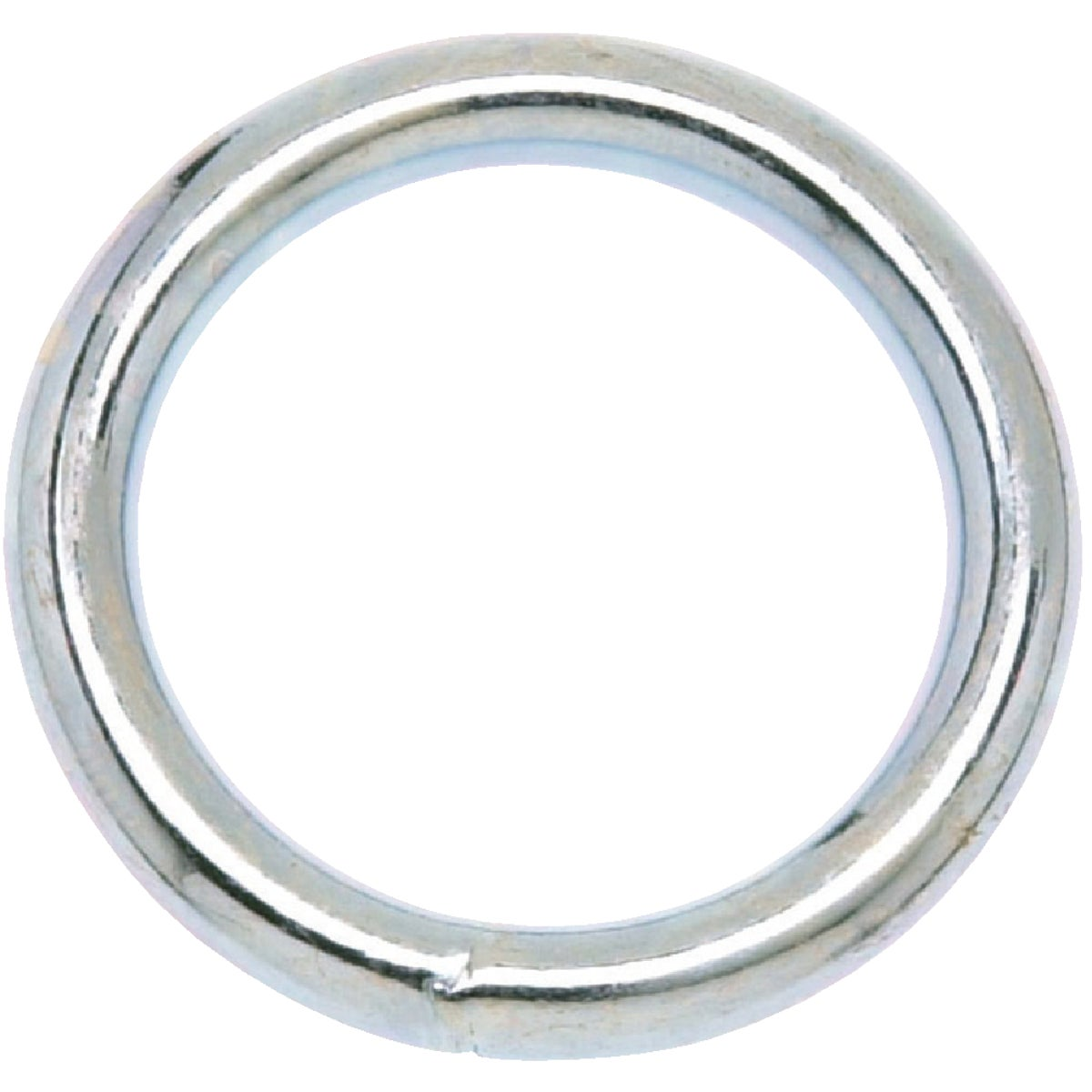 "2"" #3 ROUND RING - T7661152 by Cooper Campbell Apex"