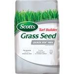 Scotts 3Lb Turf Builder Quick Fix Seed 18272