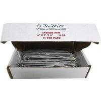 75Pc Lndscpe Fabric Pins