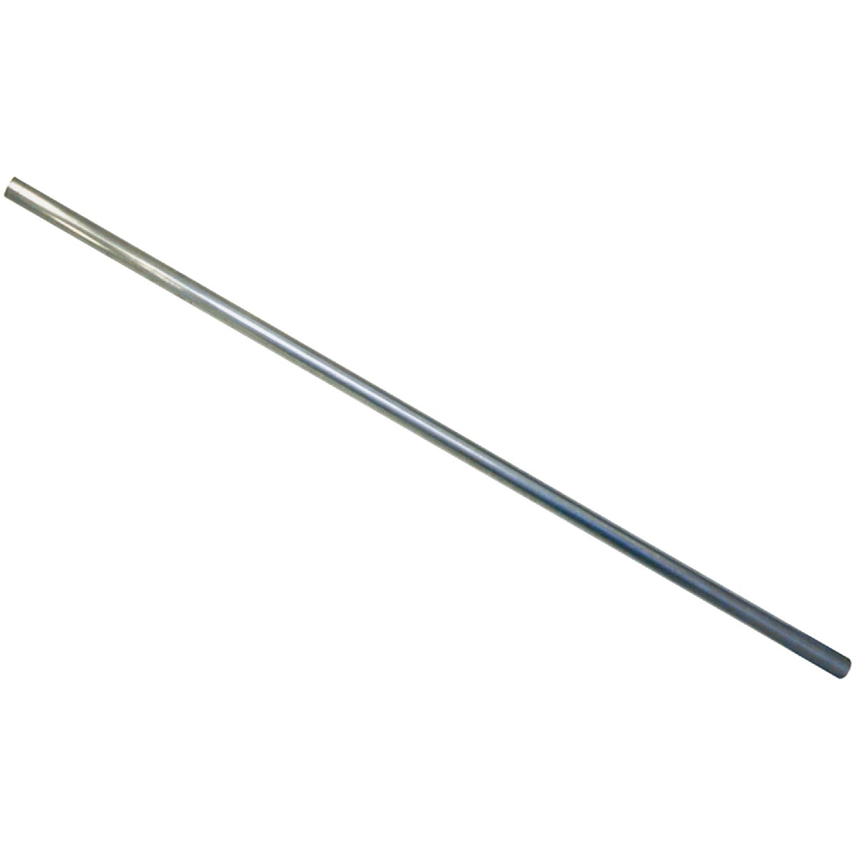 "1-5/8""X8' LINE POST - 328923DPT by Midwest Air Tech"