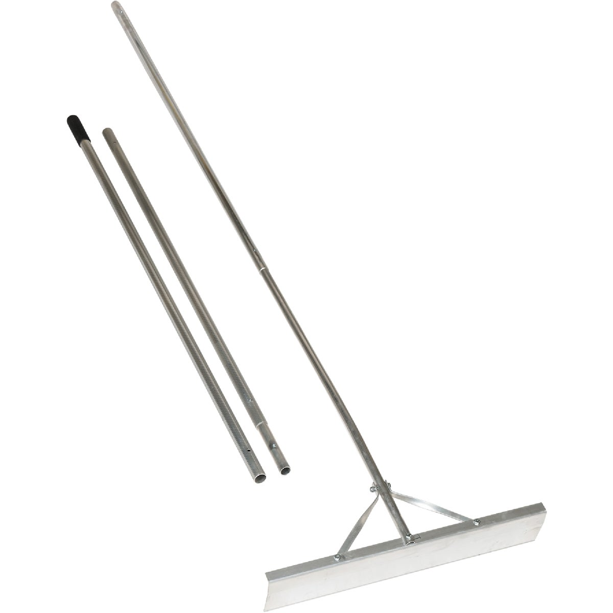 SNOW ROOF RAKE - 96022 by Seymour Mfg Co