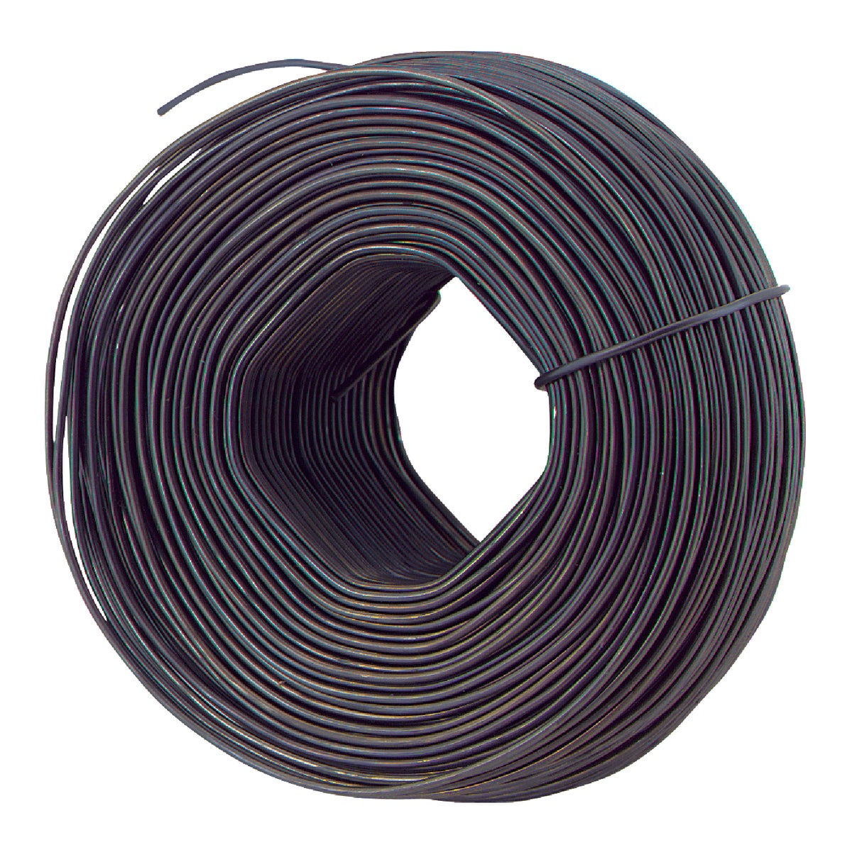3.5LB 16GA REBAR TIEWIRE - TW16312I by Primesource