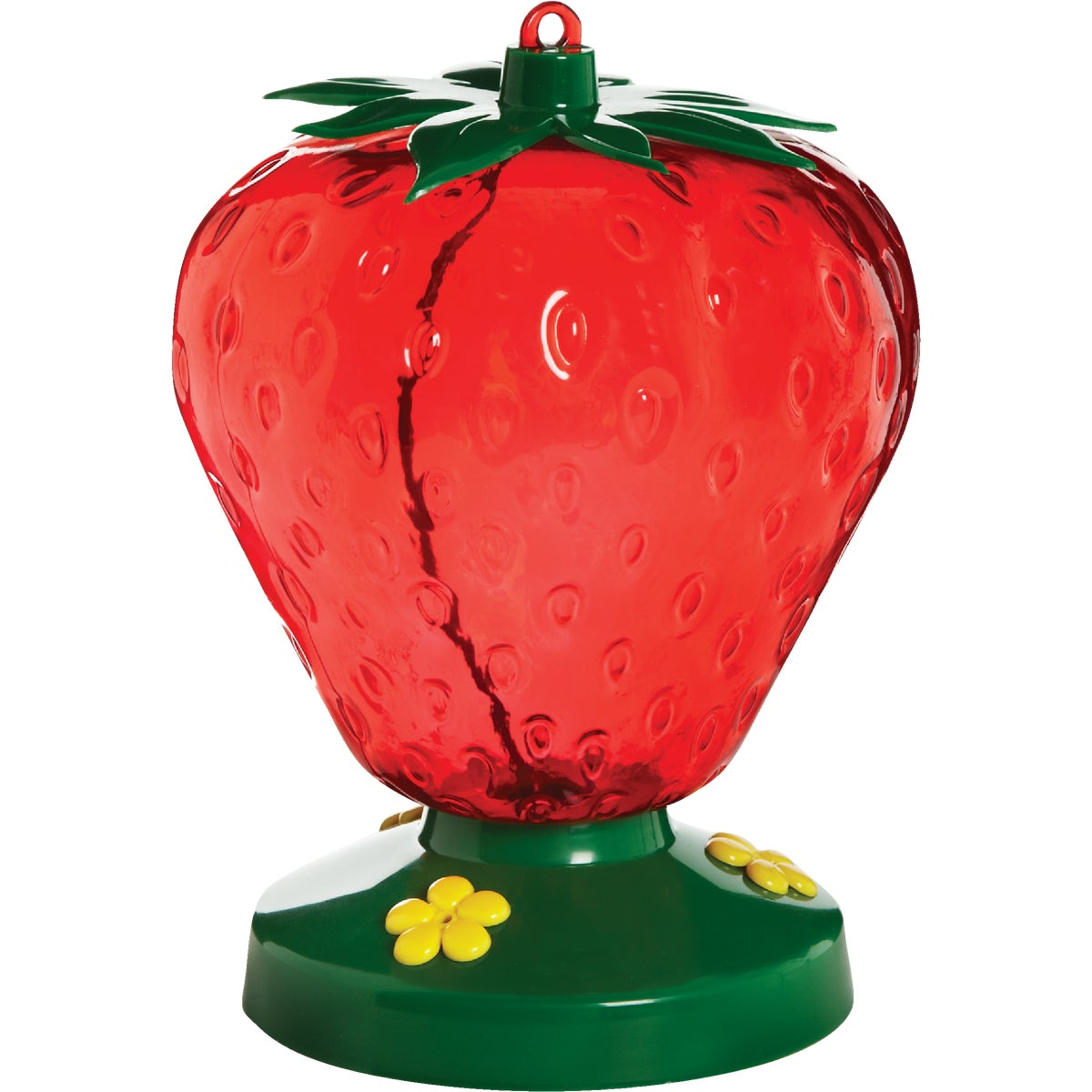 48OZ HUMMINGBIRD FEEDER