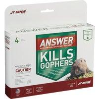 Gopher Bait Gopher Killer, 276