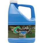 Roundup Pro Concentrate 2.5 Gallons 8889110