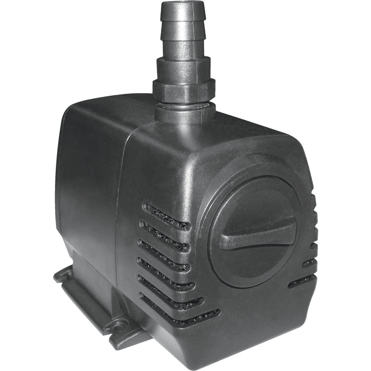 285-525GPH POND PUMP - PF525 by Geo Global Partners