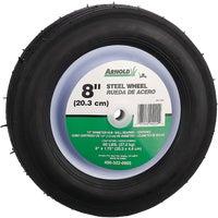 Narrow Hub Wheel, 490-322-0005