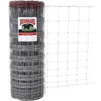 Keystone Steel & Wire 1047-6-12-1/2FIELD FENCE 70048