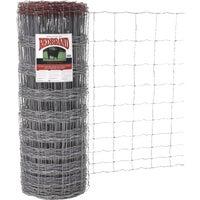 Keystone Steel & Wire 939-6-14-1/2 FIELD FENCE 70091