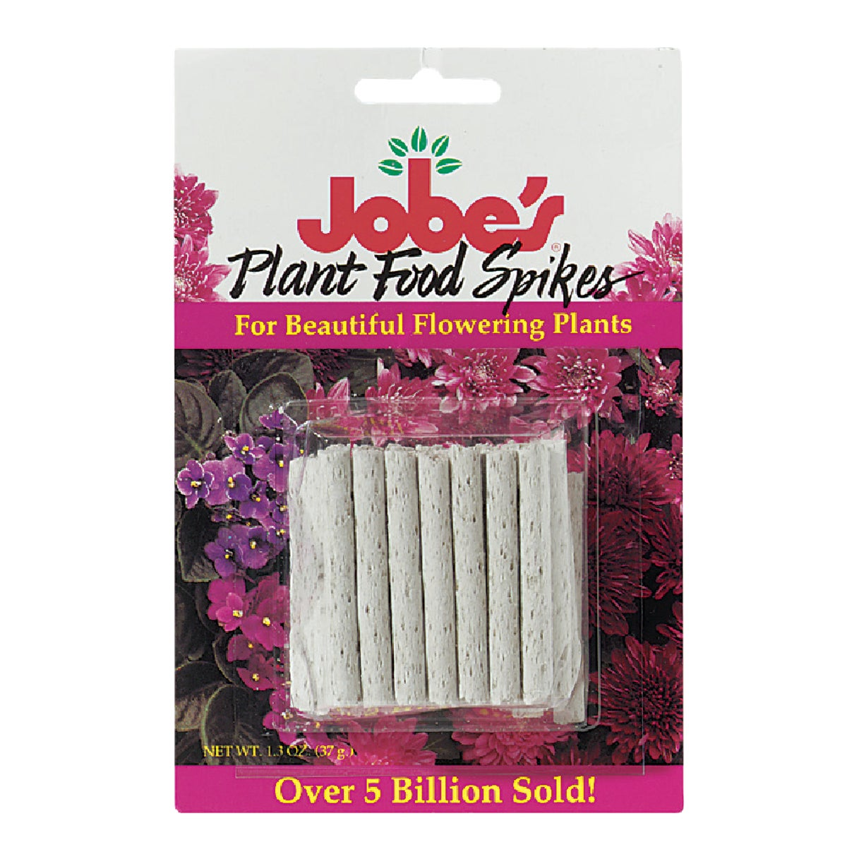 FLOWERING PLANT SPIKES - 05201T by Easy Gardener Inc
