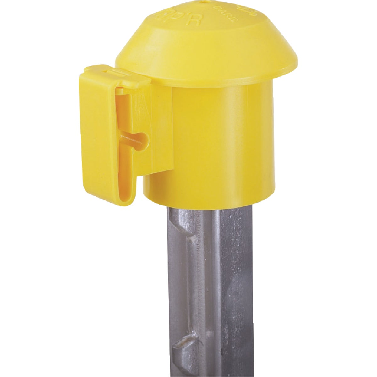 T-POST CAP INSULATOR - 2027 by Dare Products Inc