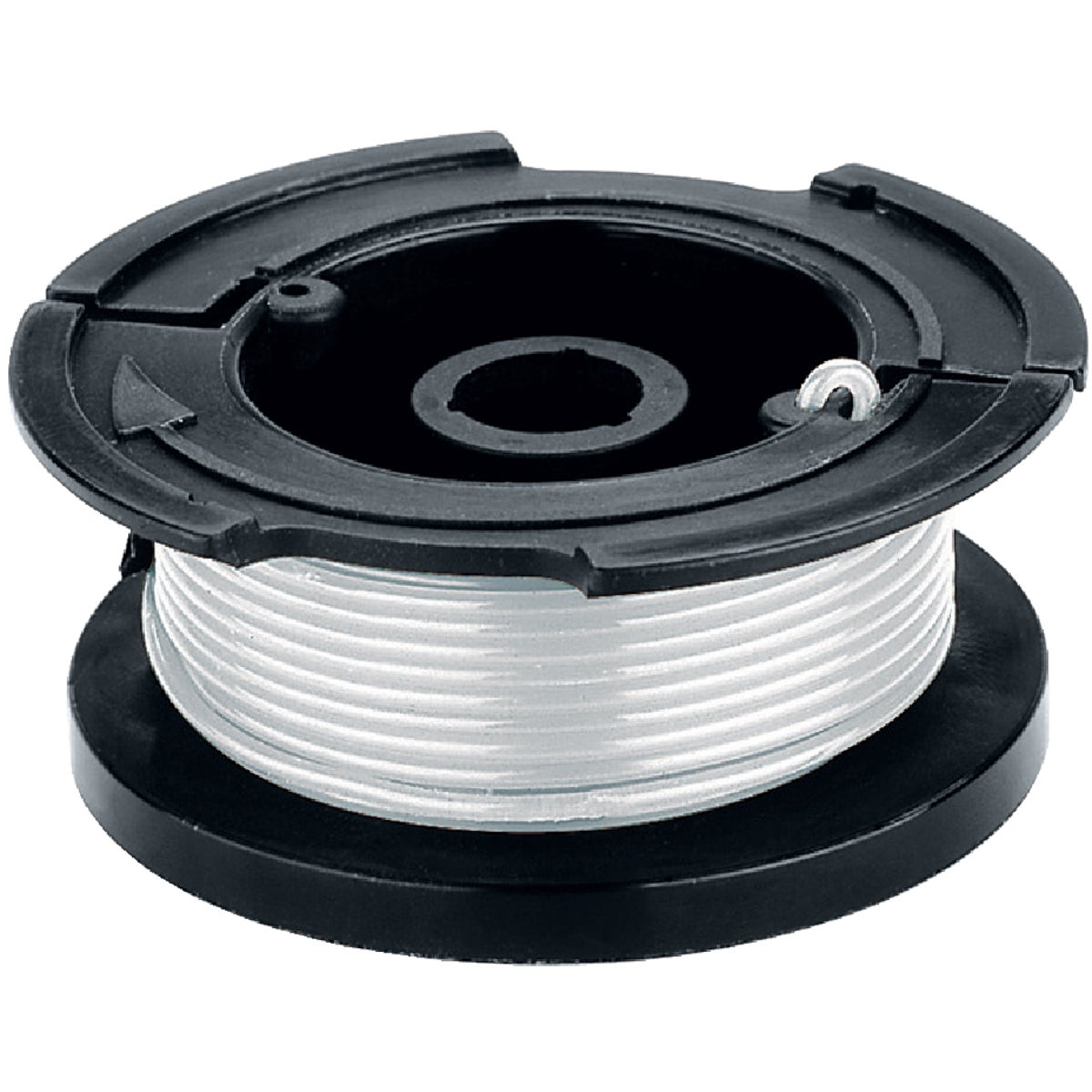 REPLC TRIMMER LINE SPOOL
