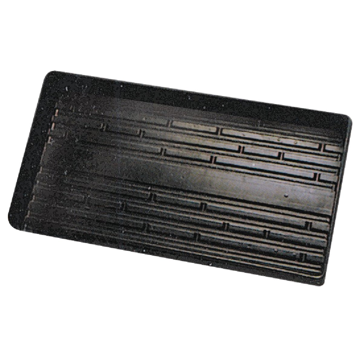 11X22 PLANT TRAY - TTRAY by Plantation Products