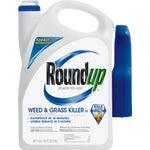 Roundup 1 Gal RTU Weed/Grass Killer 5003210