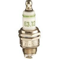 Arnold E3 Spark Plug, E3.12