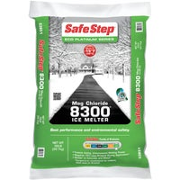 50Lb 8300 Mag Chloride