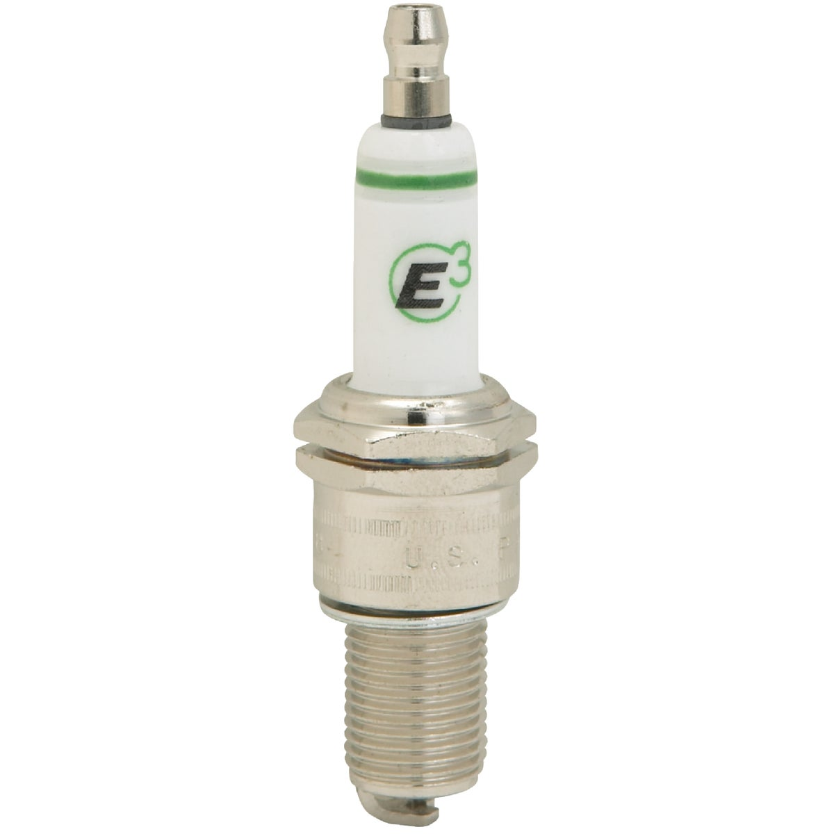 STD SM ENGINE SPARK PLUG - E3.18 by Arnold Corp