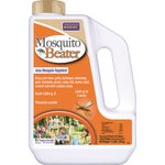 Bonide Mosquito Beater Mosquito Insecticide Granules