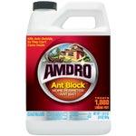 Ant Block Ant Killer