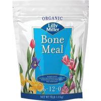 Lilly Miller Organic Bone Meal, 100528814