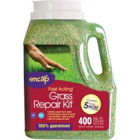 Encap LLC NORTHRN GRASS REPAIR KIT 10754-6