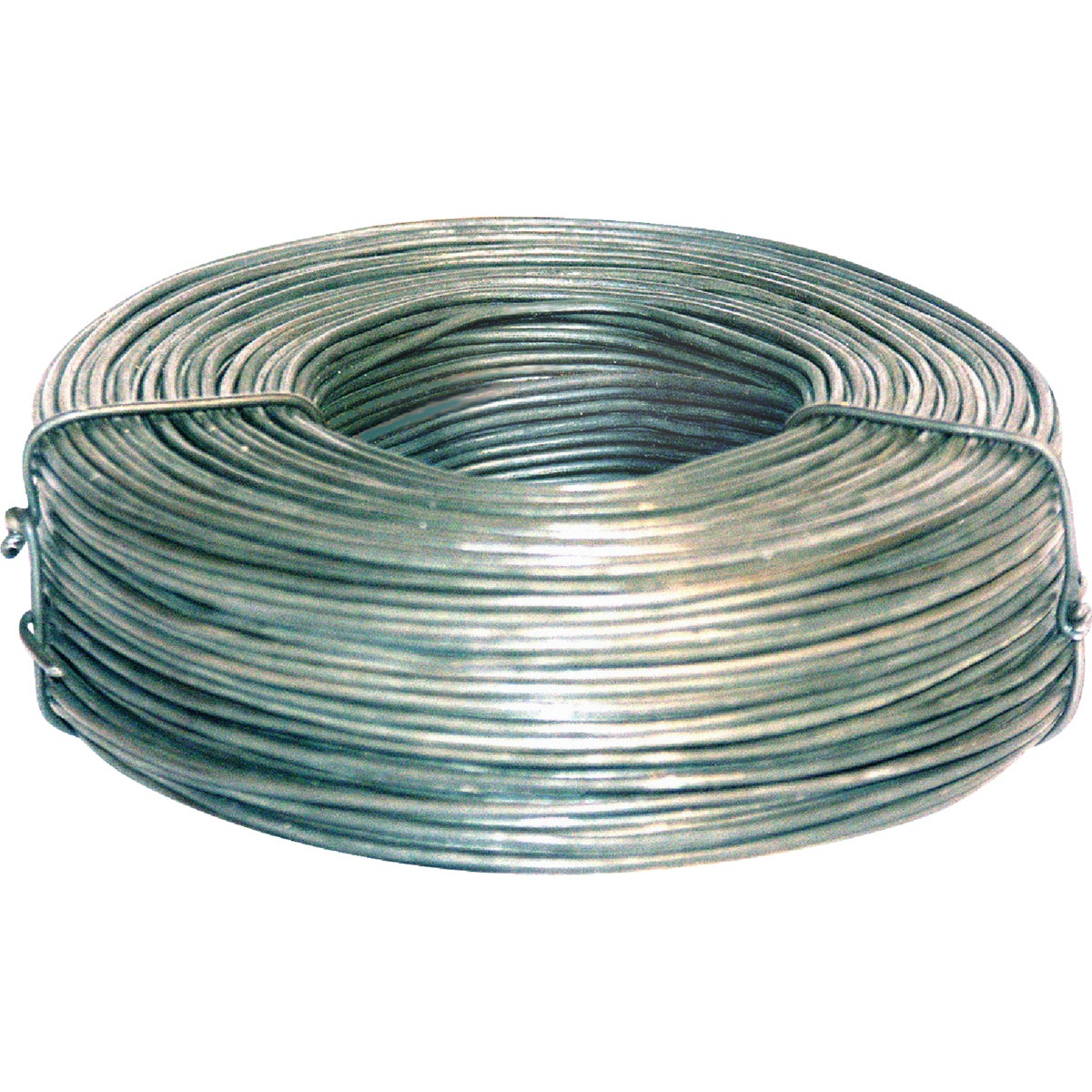9GA 100# GLV SMOOTH WIRE - SWG9100 by Primesource