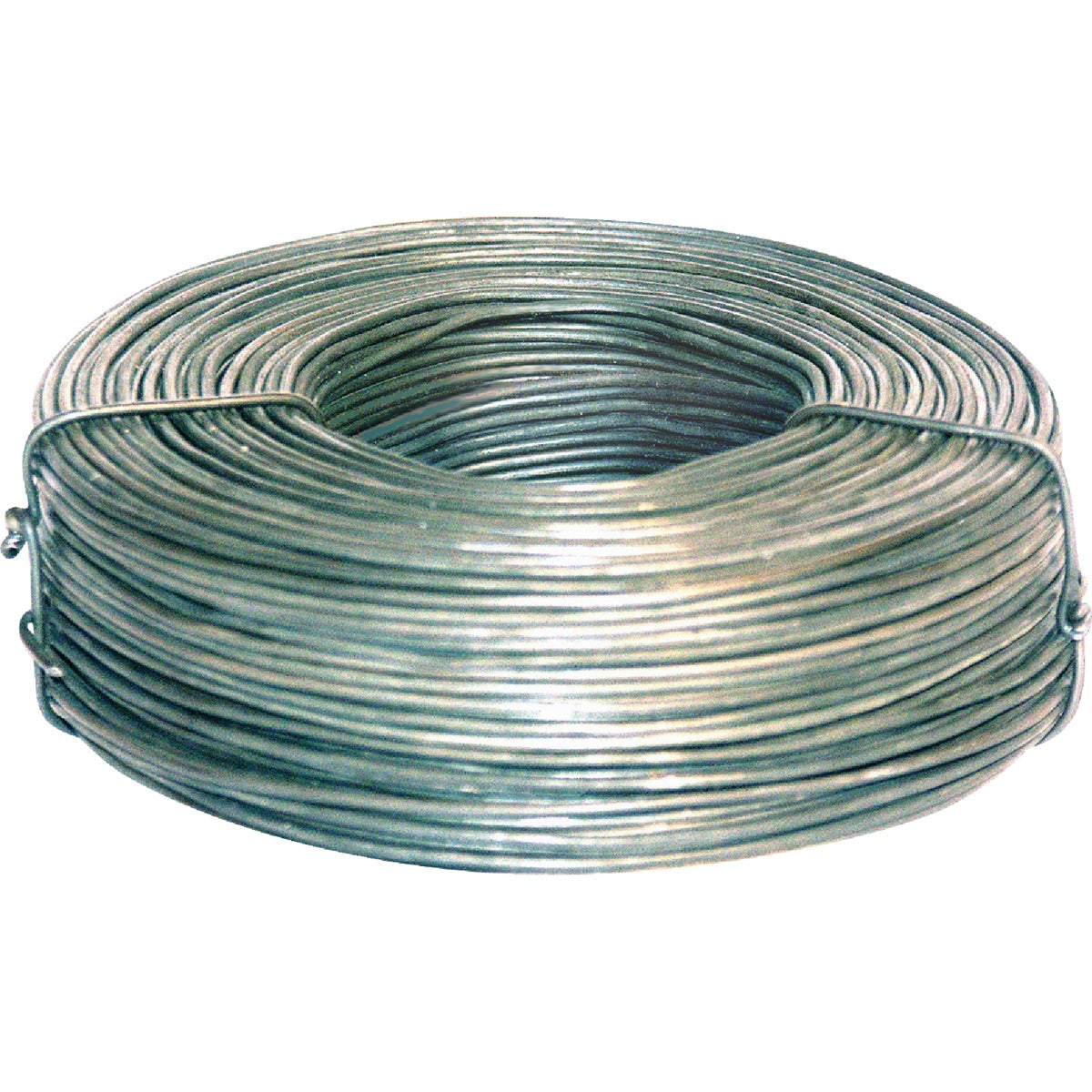 12GA 100#GLV SMOOTH WIRE - SWG12100 by Primesource